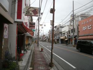 Kayagatake_kanagatake_20120501_376