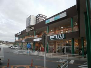 Kayagatake_kanagatake_20120501_384