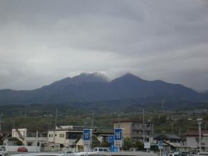 Kayagatake_kanagatake_20120501_387