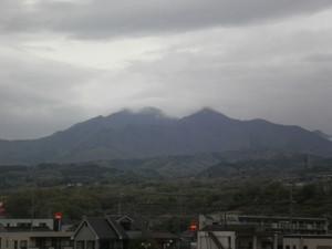 Kayagatake_kanagatake_20120501_404