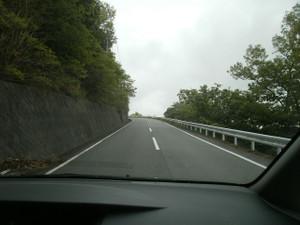 Kayagatake_kanagatake_20120501_439
