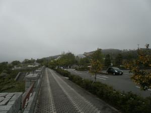 Kayagatake_kanagatake_20120501_45_2