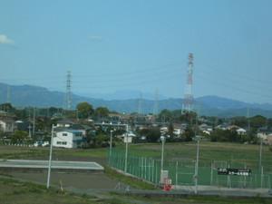 Takasaki_shizen_20120505_010