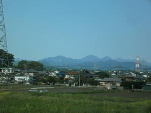 Takasaki_shizen_20120505_018_2