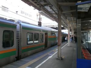 Takasaki_shizen_20120505_023