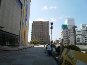 Takasaki_shizen_20120505_036