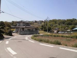 Takasaki_shizen_20120505_066