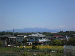 Takasaki_shizen_20120505_084
