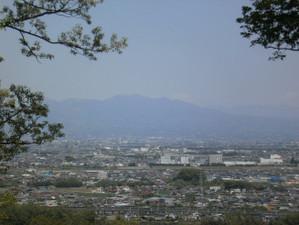 Takasaki_shizen_20120505_253