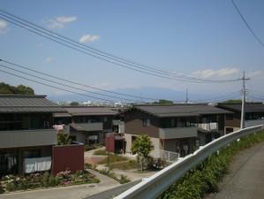 Takasaki_shizen_20120505_359
