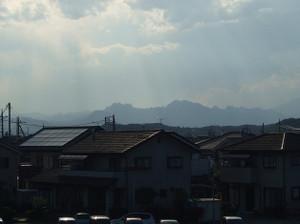 Takasaki_shizen2_20120505_060