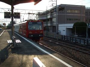 Takasaki_shizen2_20120505_069