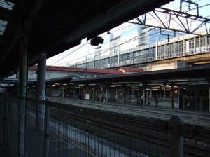 Takasaki_shizen2_20120505_072