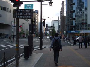 Takasaki_shizen2_20120505_077