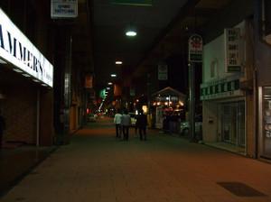 Takasaki_shizen2_20120505_130