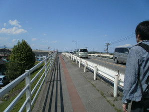 Takasaki_shizen_20120505_404
