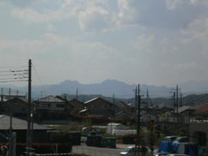 Takasaki_shizen_20120505_406