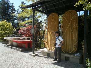 Nenokongen_izugatake_20120513_053