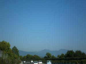 Uramyougi_20120519_005