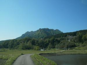 Uramyougi_20120519_012