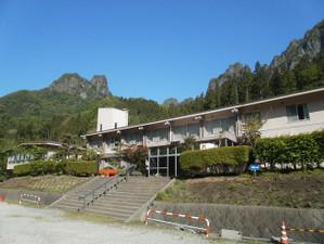 Uramyougi_20120519_018