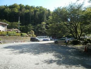 Uramyougi_20120519_030