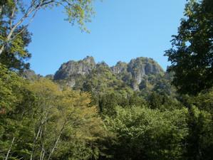 Uramyougi_20120519_073