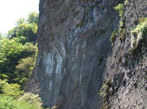 Uramyougi2_20120519_003