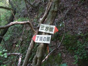 Uramyougi2_20120519_014