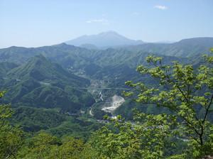 Uramyougi2_20120519_050