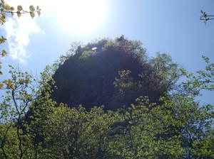 Uramyougi2_20120519_064