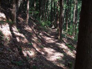 Uramyougi2_20120519_135