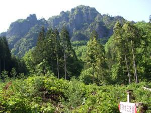 Uramyougi2_20120519_141