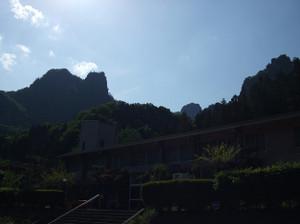 Uramyougi2_20120519_162