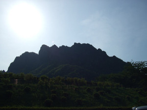 Uramyougi2_20120519_168_2