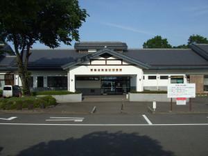 Uramyougi2_20120519_169