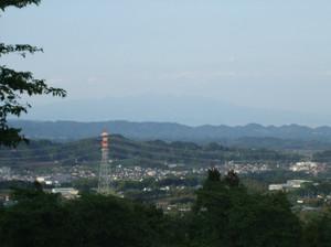 Uramyougi2_20120519_173