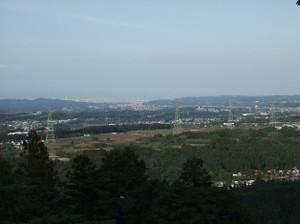 Uramyougi2_20120519_175