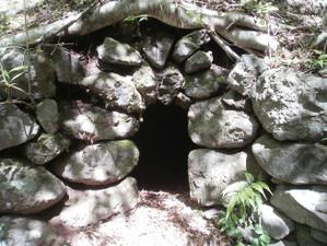 Uramyougi_20120519_161