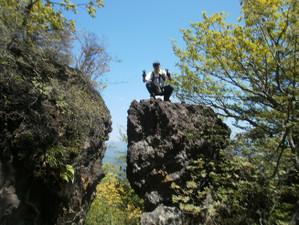 Uramyougi_20120519_240