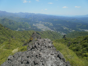 Uramyougi_20120519_247