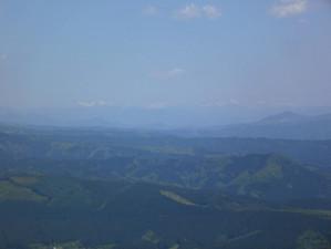 Uramyougi_20120519_261