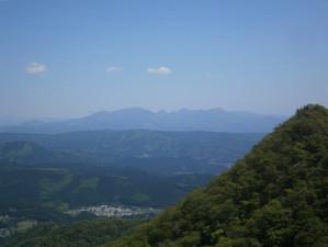 Uramyougi_20120519_262