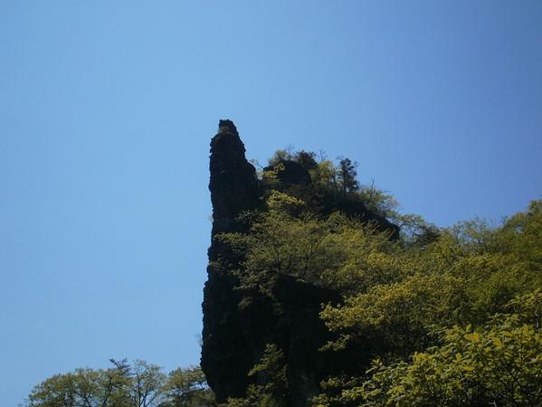Uramyougi_20120519_267