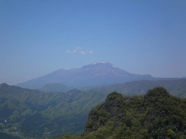 Uramyougi_20120519_268