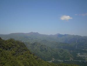 Uramyougi_20120519_270