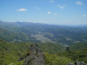 Uramyougi_20120519_277