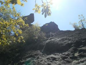 Uramyougi_20120519_318