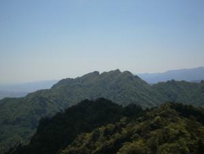 Uramyougi_20120519_334_2
