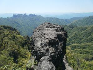 Uramyougi_20120519_358